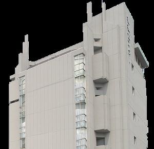 栃木県労働者福祉センター