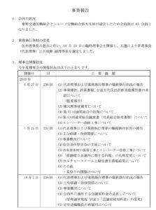 事業報告書54期-1