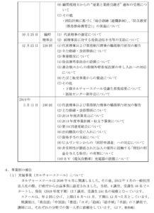 事業報告書54期-2