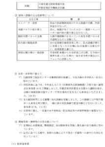 事業報告書54期-4