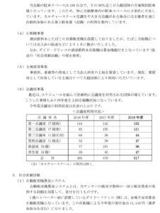 事業報告書54期-5
