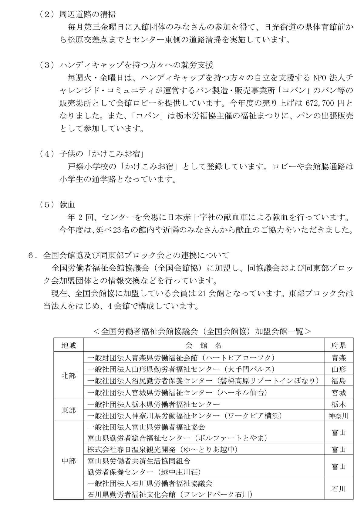 事業報告書54期-6
