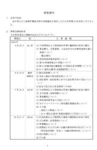 事業報告書55期-1