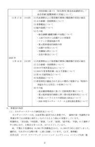 事業報告書55期-2