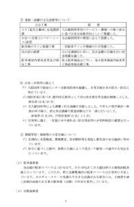 事業報告書55期-4